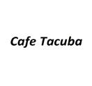 Cafe Tacuba Logo
