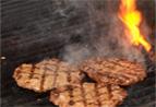 Jerusalem Grill & Bar in Las Vegas, NV at Restaurant.com
