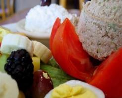 Village Cafe in Sarasota, FL at Restaurant.com
