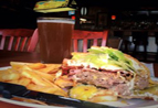 Spot Bar & Grill in Vancouver, WA at Restaurant.com