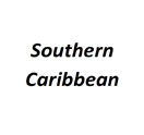 Southern Caribbean Logo