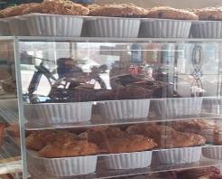 Nana Chelle's Cafe in Bovey, MN at Restaurant.com