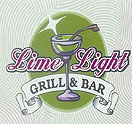 Limelight Sports Bar and Grill Logo