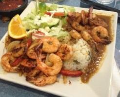 El 7 Mares in Saint Paul, MN at Restaurant.com