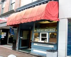 Jim's Texas Hots in Corning, NY at Restaurant.com