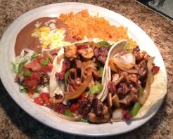 Tamazcal Mexican Restaurant in Chickasha, OK at Restaurant.com
