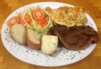 El Patio Colombian Restaurant in Fort Lauderdale, FL at Restaurant.com