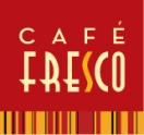 Cafe Fresco Logo