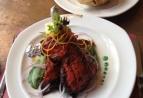 Nanking Restaurant in South Ozone Park, NY at Restaurant.com