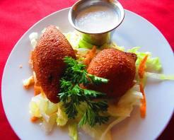 Mediterrano Turkish and Mediterranean Cuisine in Hillsborough, NH at Restaurant.com