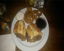 Breakroom Bar & Grill in Phoenix, AZ at Restaurant.com