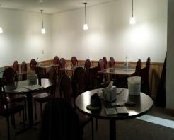 Patriots Place Cafe in Bigfork, MN at Restaurant.com