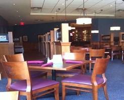 The Fife & Drum Restaurant in Columbus, GA at Restaurant.com