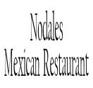 Nodales Mexican Restaurant Logo