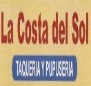 Lacosta Del Sol Logo