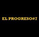 El Progreso 7 Logo