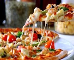 Baba Pizza & Sub in Bethel, AK at Restaurant.com
