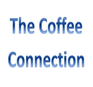 The Coffee Connection Logo