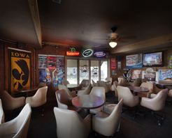 Caddy Shack Bar & Grill in Council Bluffs, IA at Restaurant.com