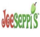 Joeseppi's Logo