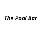 The Pool Bar Logo
