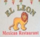 El LEON Logo