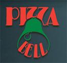 Pizza Bell Logo