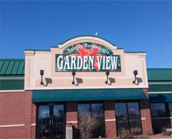 Garden View Family Restaurant in Appleton, WI at Restaurant.com