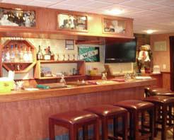 Legend's Grille - formally Basil's Lamb Chop & Mediterranean Grille in East Windsor, NJ at Restaurant.com