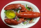 Callahan's Seafood Bar & Grill in Frederick, MD at Restaurant.com