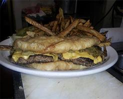 La Fiesta Restaurant in Las Vegas, NM at Restaurant.com
