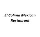 El Colima Mexican Grill Logo