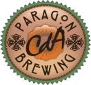 Paragon Brewing Logo