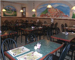 Giordano Pizza House and Family Restaurant in Pen Argyl, PA at Restaurant.com
