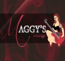 Maggy's Lounge Logo
