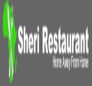Sheri Restaurant Logo