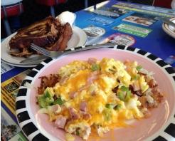 TJ's Homestyle Restaurant in AVONDALE, AZ at Restaurant.com