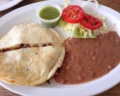 Las Amigas in Los Angeles, CA at Restaurant.com