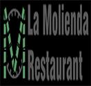 La Molienda Restaurant Logo