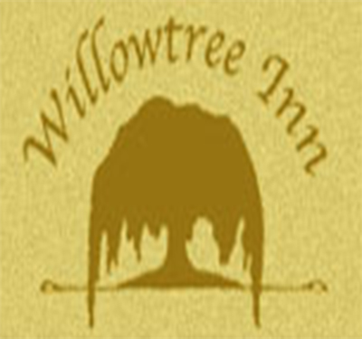Willowtree Inn Logo