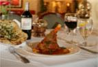 Royal India Exquisite Restaurant in San Diego, CA at Restaurant.com
