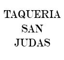 Taqueria San Judas Logo