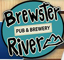 Brewster River Pub and Brewery Logo