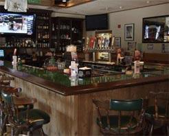 Pancho O' Malley's in Narragansett, RI at Restaurant.com
