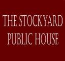 Stockyard Restaurant Logo