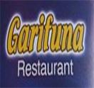 Garifuna Restaurant Logo