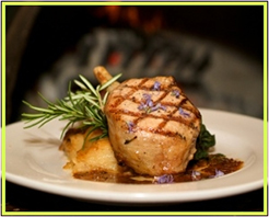 Quality Catering Cuisine in City of Commerce, CA at Restaurant.com