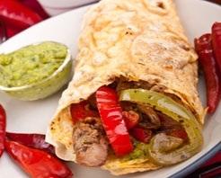 Las Tunas Restaurant y Pupuseria in Houston, TX at Restaurant.com