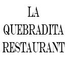 La Quebradita Restaurant Logo