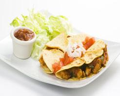 Mi Tierra Latina in Ocala, FL at Restaurant.com